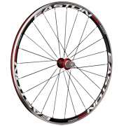 easton_ea50_rear_wheel_1