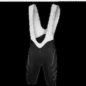 santini_gxt_iron_bib_shorts_3