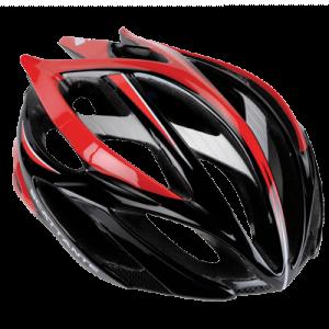 scattante_spyder_road_helmet_2
