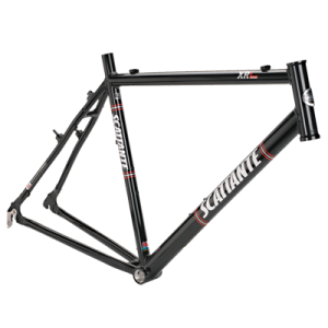 scattante_xrl_cross_frame_with_fork_and_headset_1