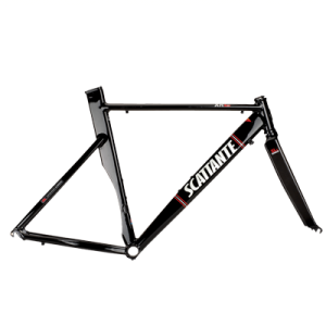 scattante_xrl_tt_frame_with_fork_and_headset_1