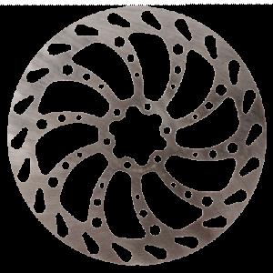 shimano_xt_br-m785_disc_brake_3