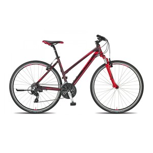big_rower-ktm-life-one-24s-port-red-berry-1417603416