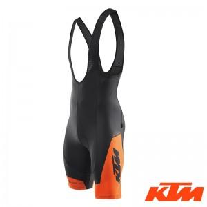 KTM-pantaloni-bici-factory-line-nero-arancio