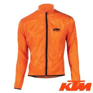 KTM K-way