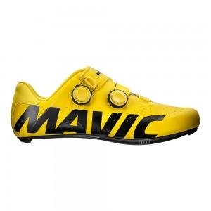 MAVIC Scarpe