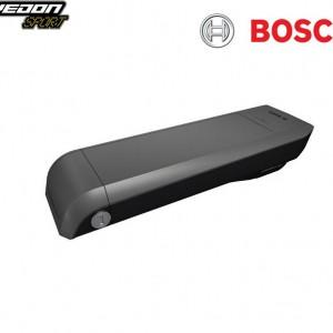 batteria 500wt