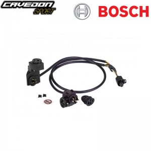 bosch-kit-cavo-a-y-per-dual-battery