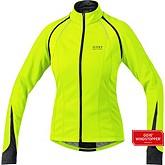 GORE bike wear donna giacche e gilet