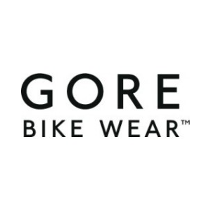 GORE-TEX bike wear
