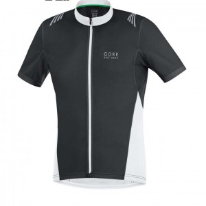 gore-bike-wear-element-full-zip-s-s-jersey