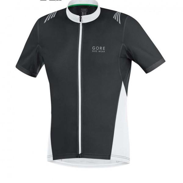 gore-bike-wear-element-full-zip-s-s-jersey