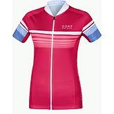GORE bike wear donna magliette