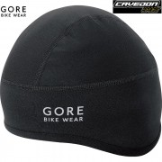 UNIVERSAL WS Helmet Cap