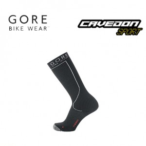 calzino_lungo_gore_bike_wear 2020 cavedonsport