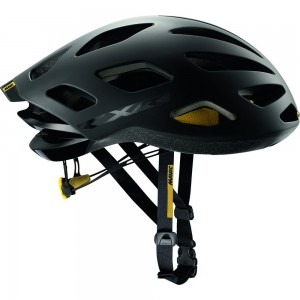 MAVIC casco strada