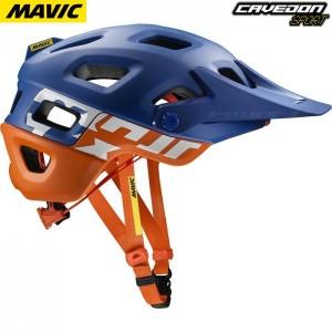 casco_mavic_crossridepro_blue