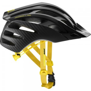 MAVIC casco mtb
