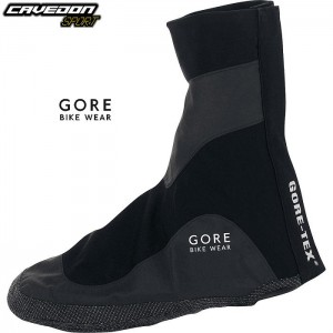 copriscarpe_goretex