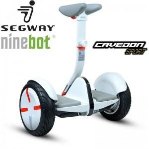 ninebot-mini-pro-segway-scooter