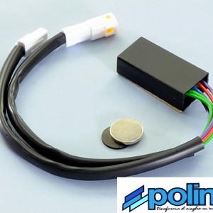 Kit-high-speed-PolinI_PANASONIC