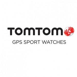 orologi TOM TOM SPORTS