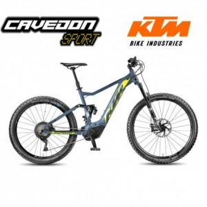 KTM-Macina-Kapoho-272-CON-LOGHI