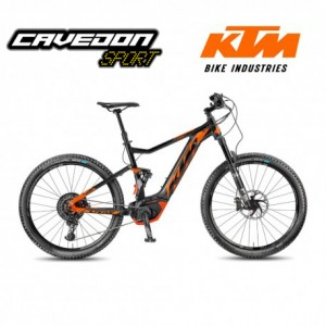 KTM-Macina-Lycan-271-loghi