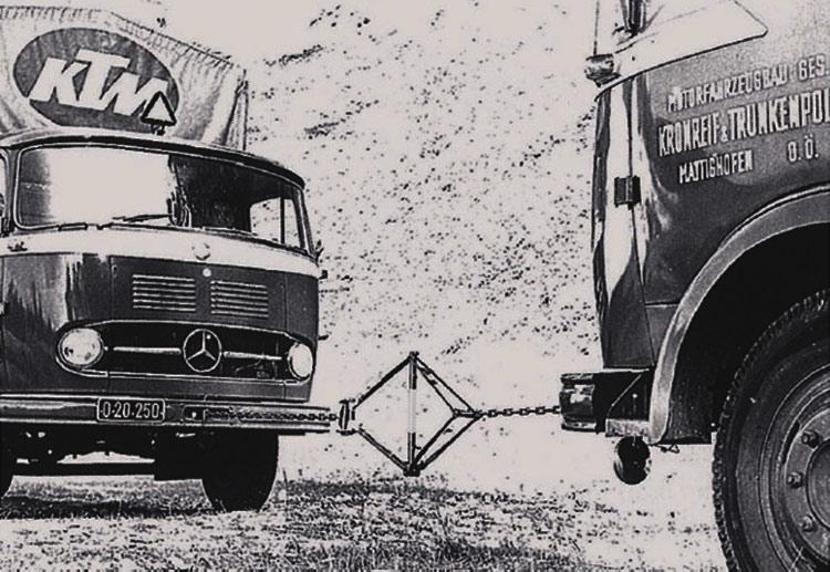 ktm-bici-austria-test