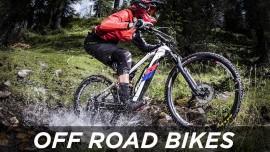 Presentazione ufficiale modelli fantic integra e-bike