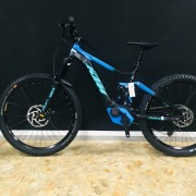 ktm-kapoho-2974cx5-2019-cavedonsport2