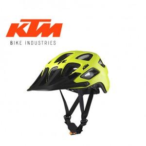 KTM Caschi