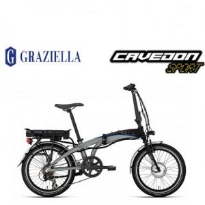 graziella-agile-electric-6s-cavedonsport