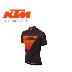 KTM Maglie Ciclismo