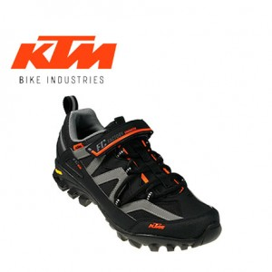 KTM Scarpe