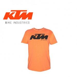 KTM Street Wear
