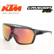 occhiali-factory-character-polarized-cavedonsport