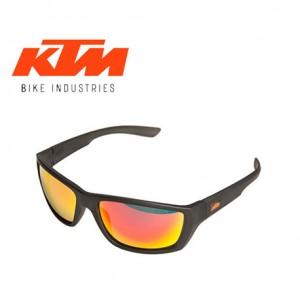 KTM Occhiali