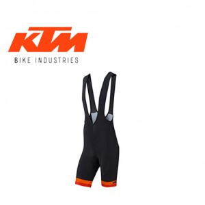 KTM Pantaloni Ciclismo