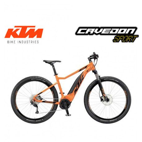 ride-291-cavedonsport