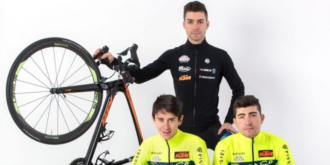 Neri-Selle-Italia-KTM-Giovanni-Visconti-cavedonsport_news