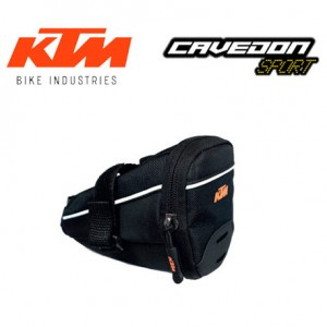 borsa-da-sella-mtb-ktm-cavedonsport-2019