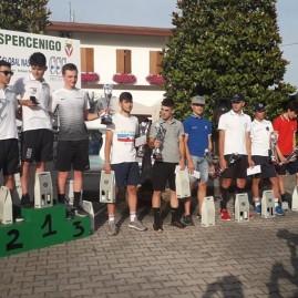 tre giorni Mille Grobbe Bike KTM TORRE BIKE