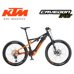 kapoho 2971 cavedon sport 2020