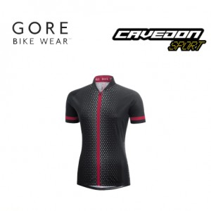 MAGLIA GORE ELEMENT OPTIKA DONNA 2020 cavedonsport