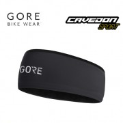 GORE LIGHT HEADBAND 2020 CAVENDOSPORT